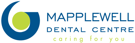 Mapplewell-logo